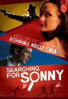 Searching for Sonny - Movie Trailers - iTunes