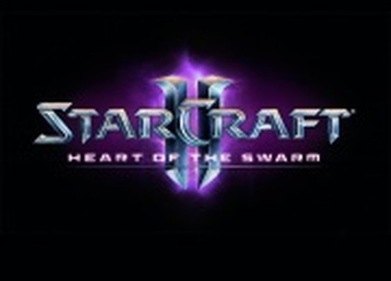 Starcraft 2: Heart of the Swarm beta live | PCWorld