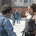 The Walking Dead – Saturday Oct. 14th 8c