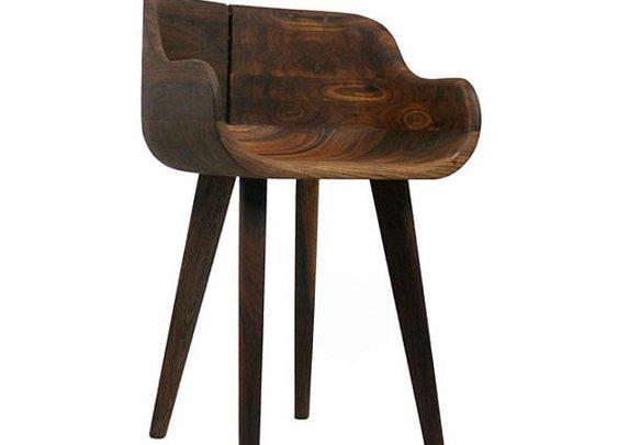 nuevo Kieren Dining Chair
