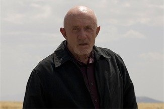 Exclusive: Breaking Bad co-star Jonathan Banks to guest star on Parks and Recreation