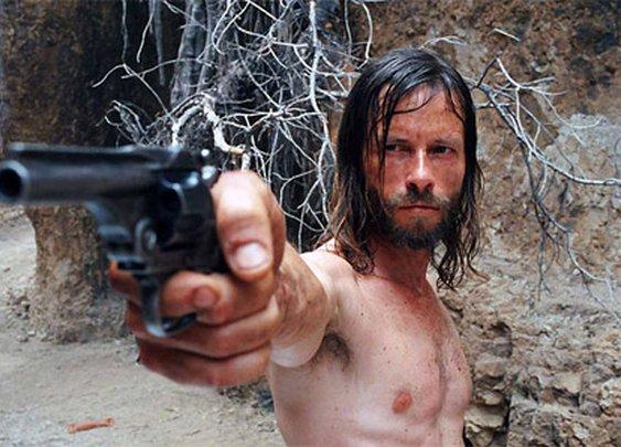 Best - Top 10 Western Films | Gayot