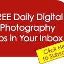 Our 13 Most Popular Photography Tips of All Time