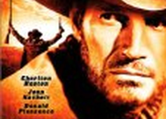 21 Overlooked or Underrated Westerns by Bertrand Tavernier on Lists of Bests