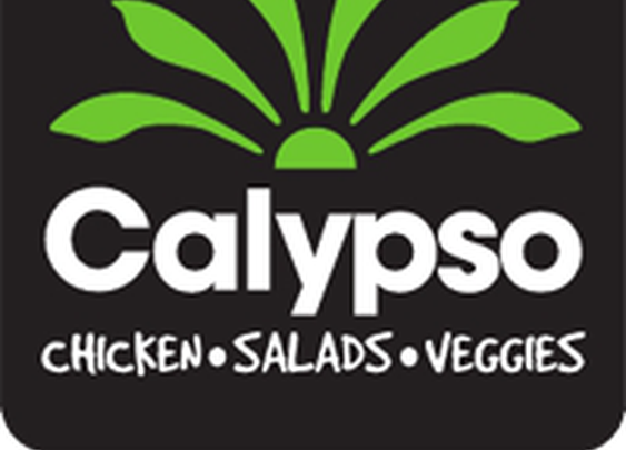 Nashville, TN Restaurant – Casual Dining, Healthy Eating – Chicken, Salads & More - Calypso Cafe and Catering