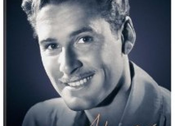 The Adventures of Errol Flynn (TV 2005) - IMDb