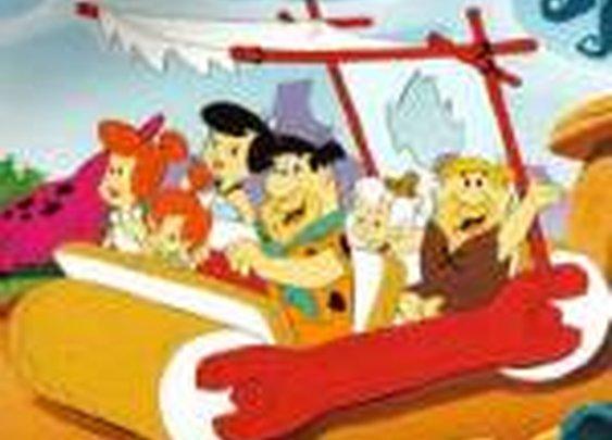 10 Origins of Popular Cartoon Characters