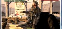 Ultra-Realistic Modern Warfare Game Features Awaiting Orders, Repairing Trucks | The Duffel Blog