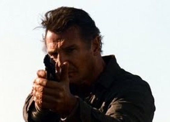 """""""First they took his daughter... now they are coming for him.""""  TAKEN 2"""