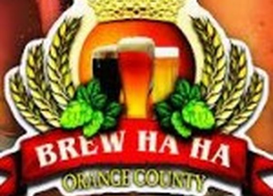 OC Brew Ha Ha Review | Brew Propaganda