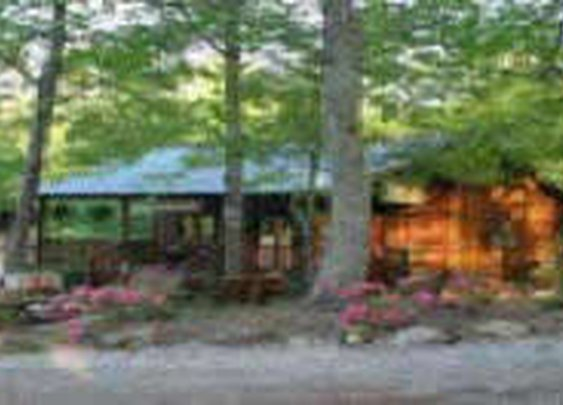 Cherokee Rose Sporting Resort