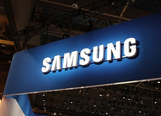 Samsung Galaxy S IV release date rumored for March 2013