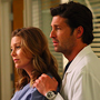 TV Networks Will Be Asked to Boost ObamaCare In Plots of Their Top Shows