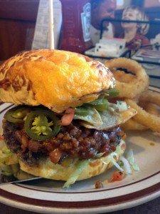 DudeFoods.com Food Blog and Reviews
