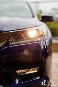 All-New 2013 Honda Accord Arrives in Atlanta | Nick Palermo