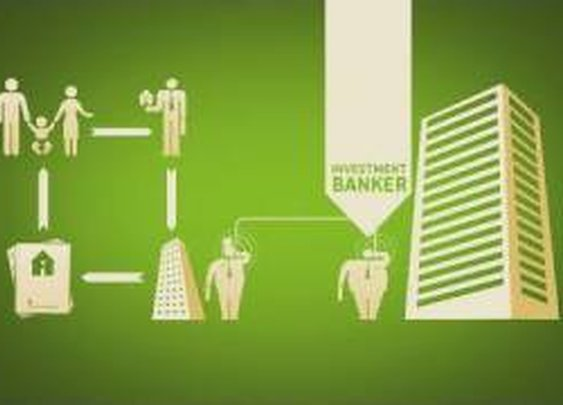 HOW the Economy Tanked- The Crisis of Credit Video