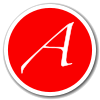 RationalWiki Atheism FAQ for the Newly Deconverted - RationalWiki