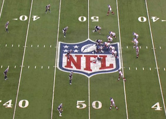 NFL opens Pandora's Box by offering All-22 tape to public