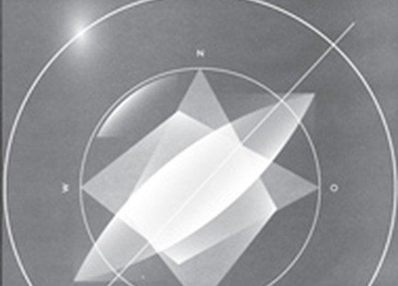 Grafik Design und Werbung | German Design
