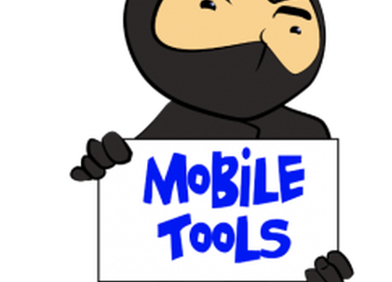 Must Have Mobile Marketing Tools for Real Estate Investors | Double Rock Properties