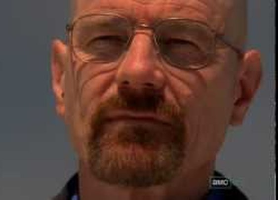 Heisenberg. You're Goddamn Right. Walter White, Say My Name Breaking Bad Season 5 - YouTube
