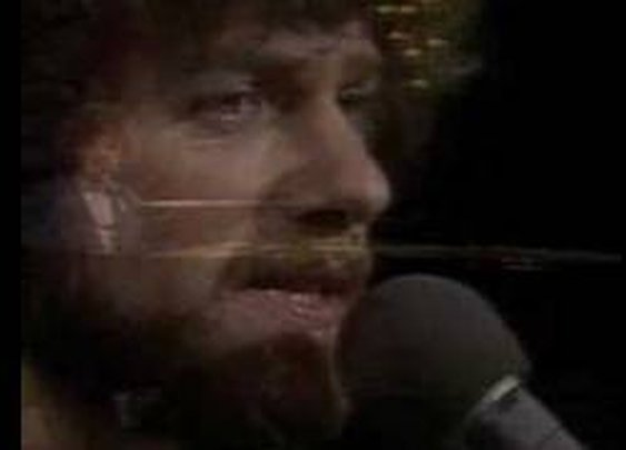 Keith Green - Your Love Broke Through - YouTube