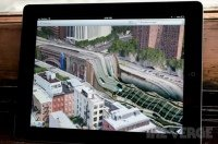 Wrong turn: Apples buggy iOS 6 maps lead to widespread complaints