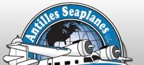 Antilles Seaplanes, The Official Website for the G-21G Super Goose