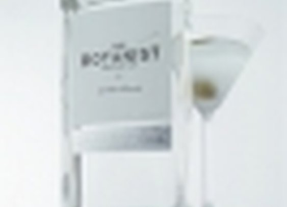 The Botanist: Dry Gin with 31 Botanicals from Islay, Scotland