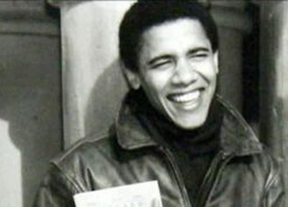 10-part report raises questions about narrative of Obama's early life | Fox News