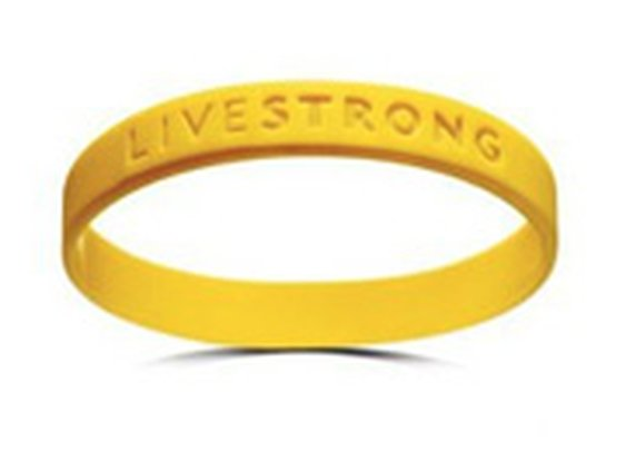 LIVESTRONG Day: Join the largest display of support for cancer survivors in history