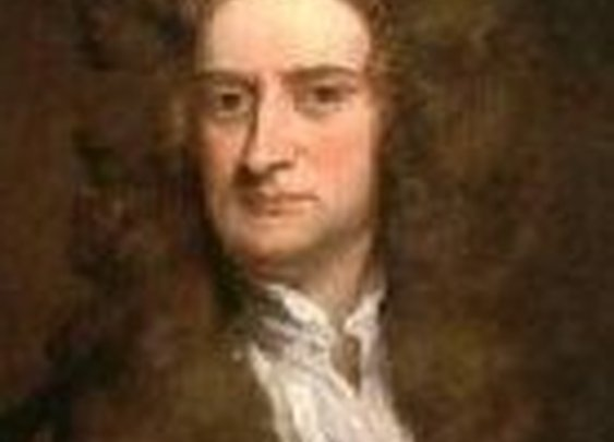 Isaac Newton - Observations upon the Prophecies of Daniel, and the Apocalypse of St. John -