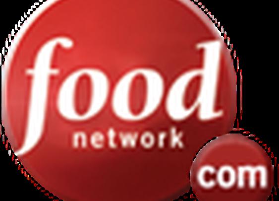Parsley Dumplings Recipe : Sandra Lee : Recipes : Food Network