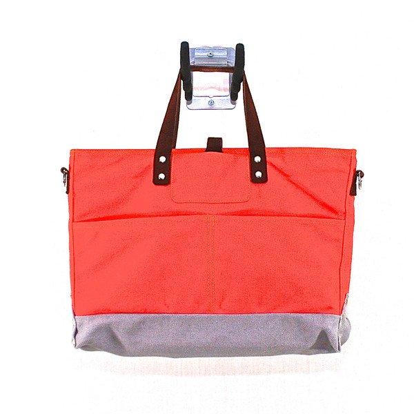 Cargo Briefcase