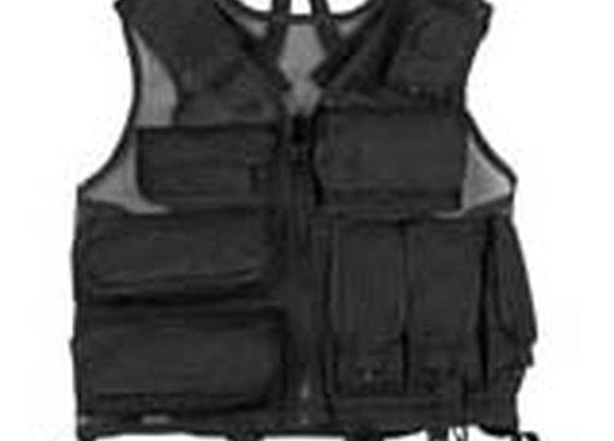 Cheap Tactical Gear - Life & Liberty Gear