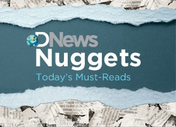 New SARS-type Virus: DNews Nugget : Discovery News