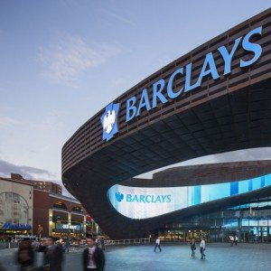 Barclays Center set to open in Brooklyn