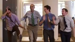 """Bluthex: For """"Arrested Development"""" Anxiety"""
