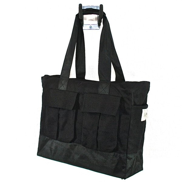 Cargo Gear Bag