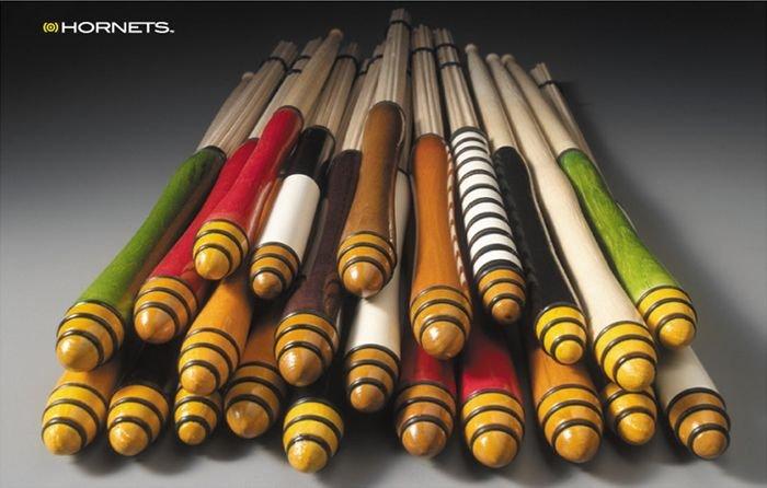Hornets Drumsticks | Musician's Friend