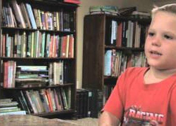 Homeschool Electives - YouTube