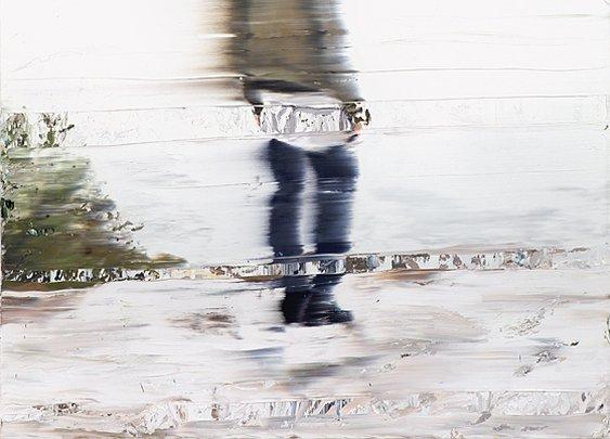 ANDY DENZLER | VISUAL ARTIST | www.andydenzler.com