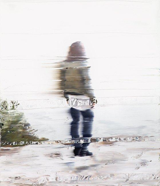 ANDY DENZLER   VISUAL ARTIST   www.andydenzler.com