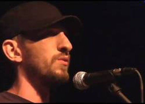 Lennon Simpson - The Mad Ones (Austin, TX) - YouTube