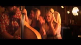 Turnpike Troubadours - Gin, Smoke, Lies - YouTube