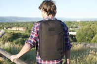GORUCK Backpacks