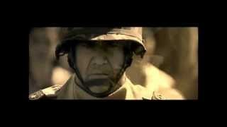 We Were Soldiers ( The Battle of Ia Drang ) - YouTube