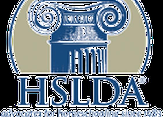 HSLDA   Legal: Active Cases