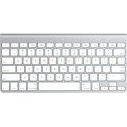 Apple Wireless Keyboard - English  - Apple Store  (U.S.)