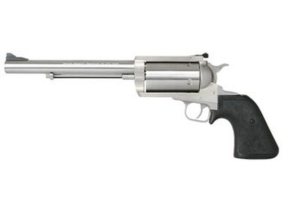 """Looper"" Magnum Research .45/70 Revolver"